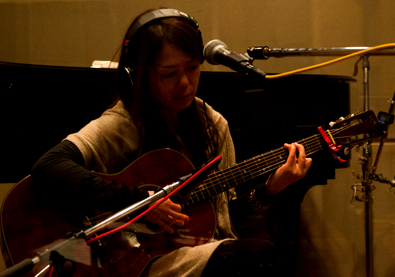 Premium Studio Live Vol.6 Cojo...